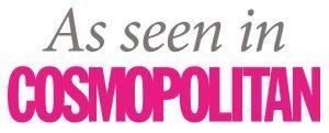 As-Seen-In-Cosmopolitan-Logo