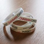 Target Ovarian Cancer works to improve early diagnosis, fund life-saving research and provide much-needed support to women with ovarian cancer.