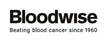 bloodwise-logo-with-strapline-black-cmyk
