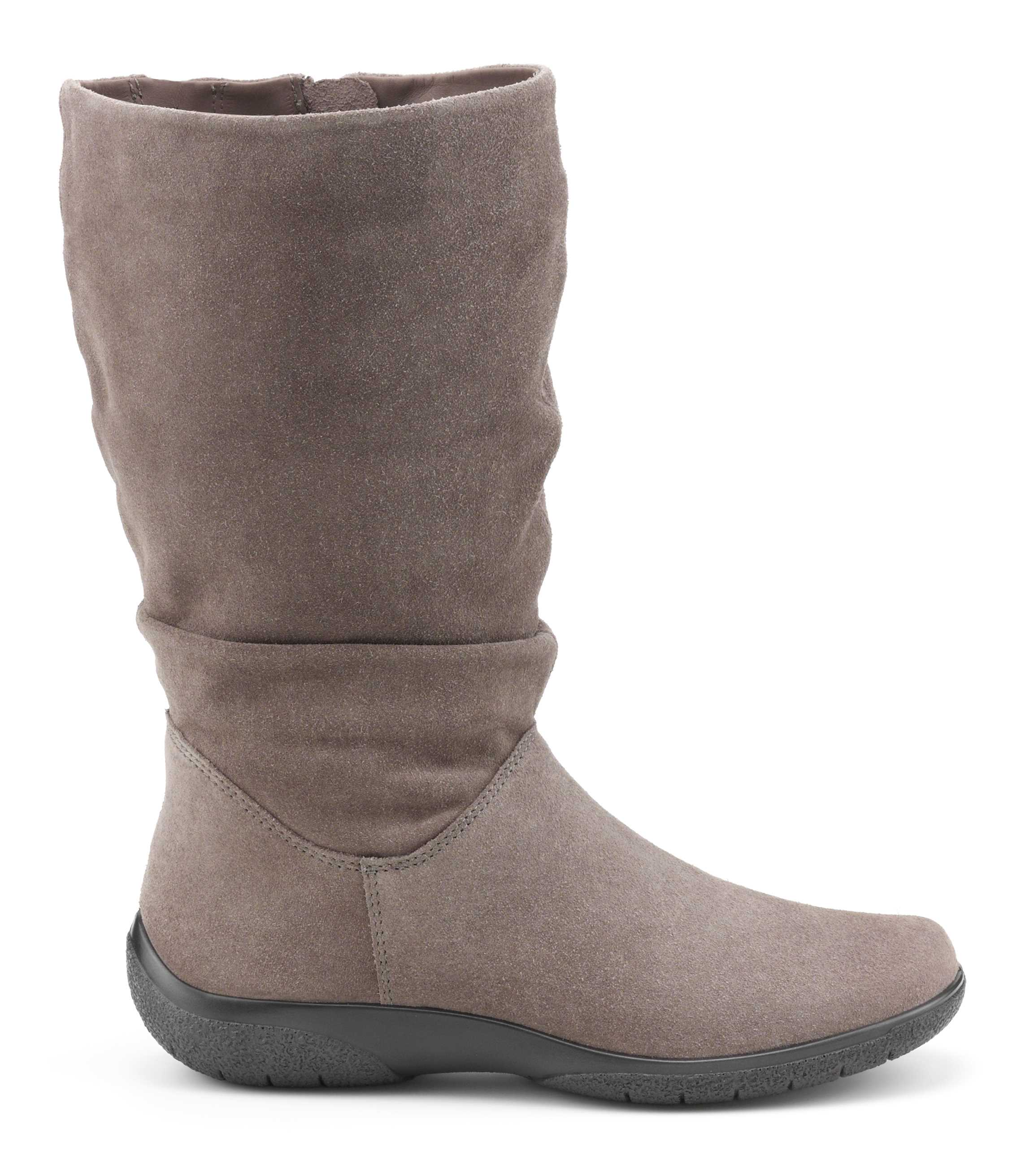 Mystery is a comfortable women's boot from Hotter