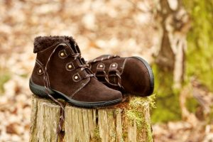 Ruby Boots - Comfortable Winter Footwear - Hotter UK